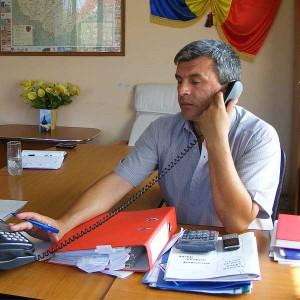 Liviu Dorel MAN-primar comuna Letca 600x600