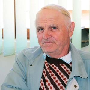 MURESAN Valer-PSD