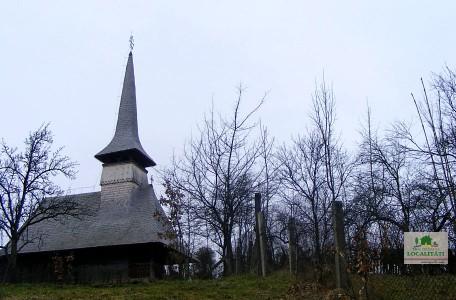 Toplita-Biserica monument istoric-41
