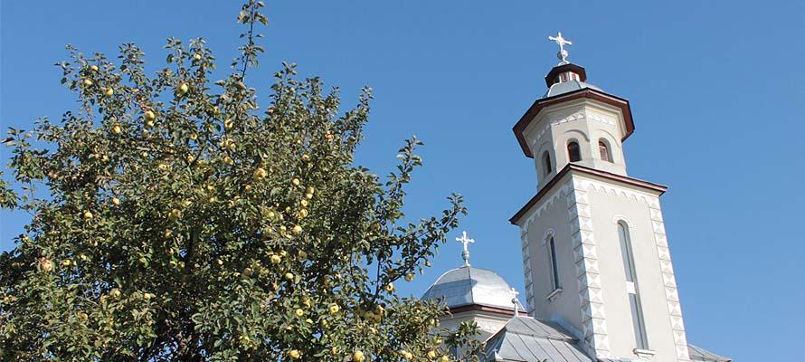 Lemniu Bis ortodoxa