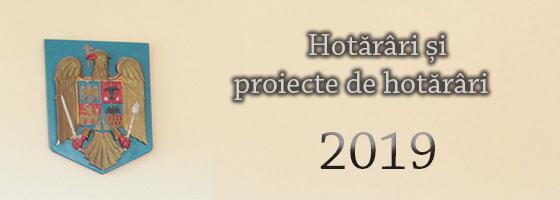 Letca-Hotarari 2019