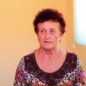 CIURTE Onorica - PSD - Delegat satesc