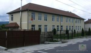 Letca-De-a lungu satului-43