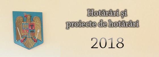 Letca-Hotarari 2018