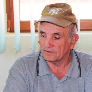 TIMAR Ioan - PDL