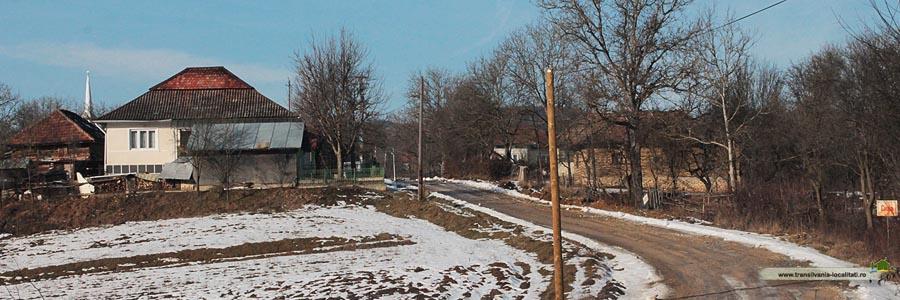 Ciula-Iarna 2015-FOTO