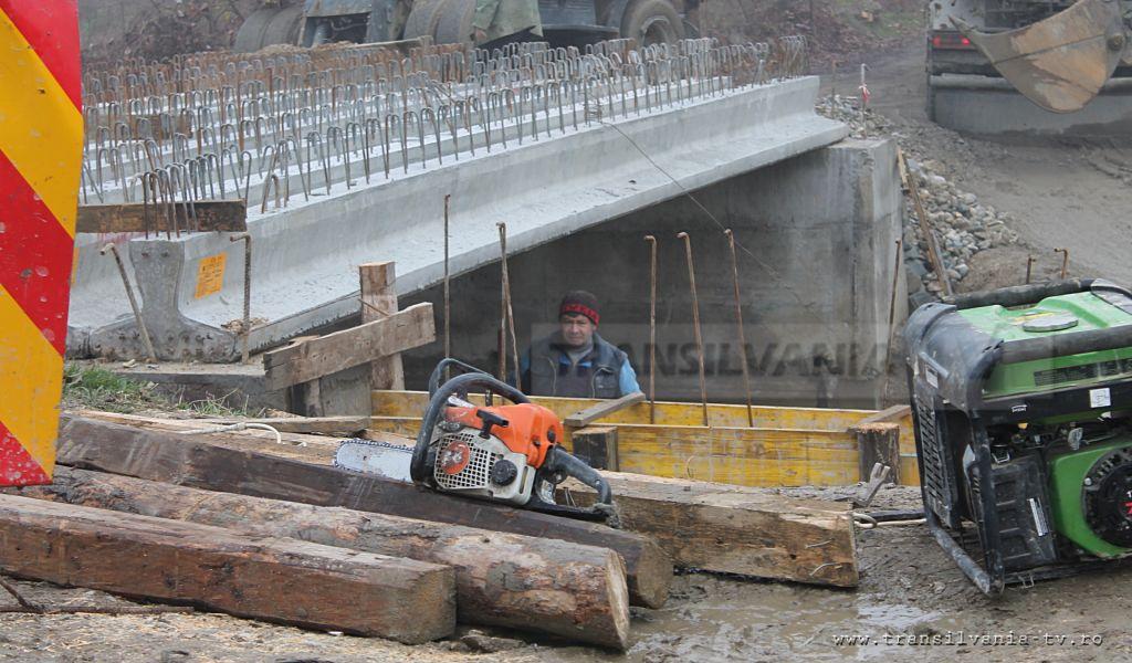 Letca-asfaltare Ulite-23